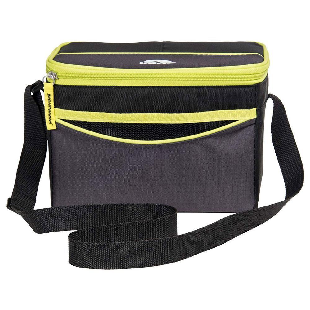Igloo - Bolsa Térmica Amarela Flexível 5 Litros