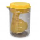 Espátula Raspadora Aço Inox Multiuso 15 cm - Brinox