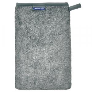 Luva de Microfibra para Limpar e Polir Aço Inox - Tramontina