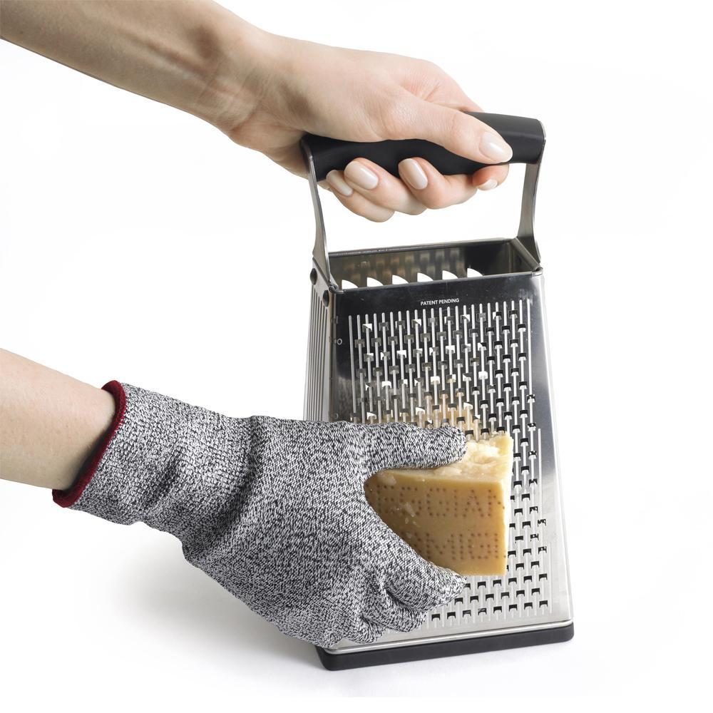 Luva para Cozinha Anticorte - Cuisipro