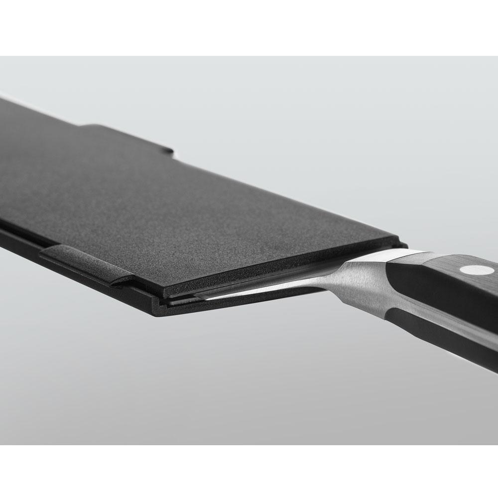 Wüsthof - Protetor Magnético p/ Lâminas até 20cm