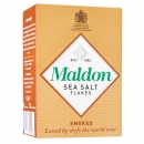 Maldon - Sal Marinho em Flocos 250 g