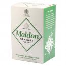 Maldon - Sal Marinho Flocos 250g