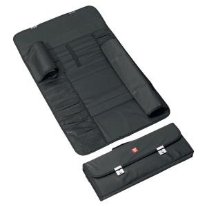Bolsa Maleta 16 Compartimentos para Facas e Utensílios - Zwilling
