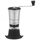Kit 2X Copos Vidro Parede Dupla Café Espresso 80 ml Sorrento - Zwilling