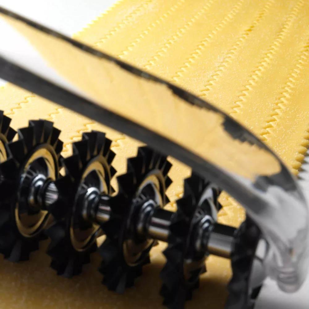 Máquina Macarrão Atlas 150 Classic + Pastabike - Marcato