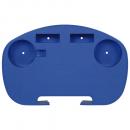 Mesa Portátil para Cadeira de Praia Azul - Mor
