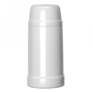 Garrafa Térmica Mini 250 ml - Mor