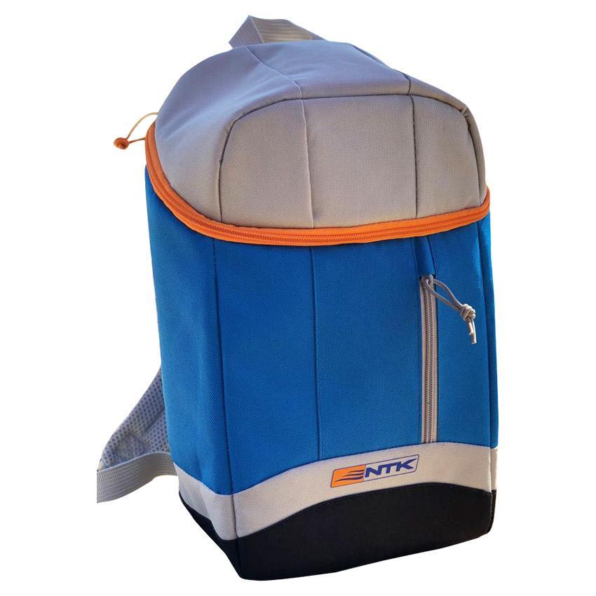 Mochila Térmica Cooler To Go 20 Litros - Nautika