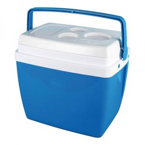 Caixa Térmica com Alça Superior 26 Litros - Mor