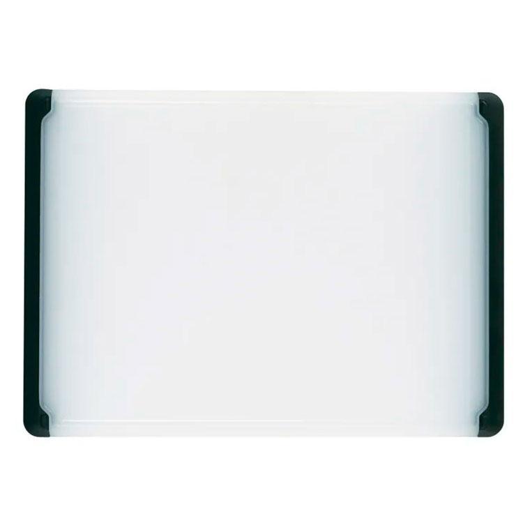 Tábua Especial Corte Polipropileno 36 x 26 cm - OXO