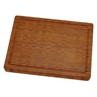 Tábua para Cortar Bamboo 42 x 31 cm - Zwilling