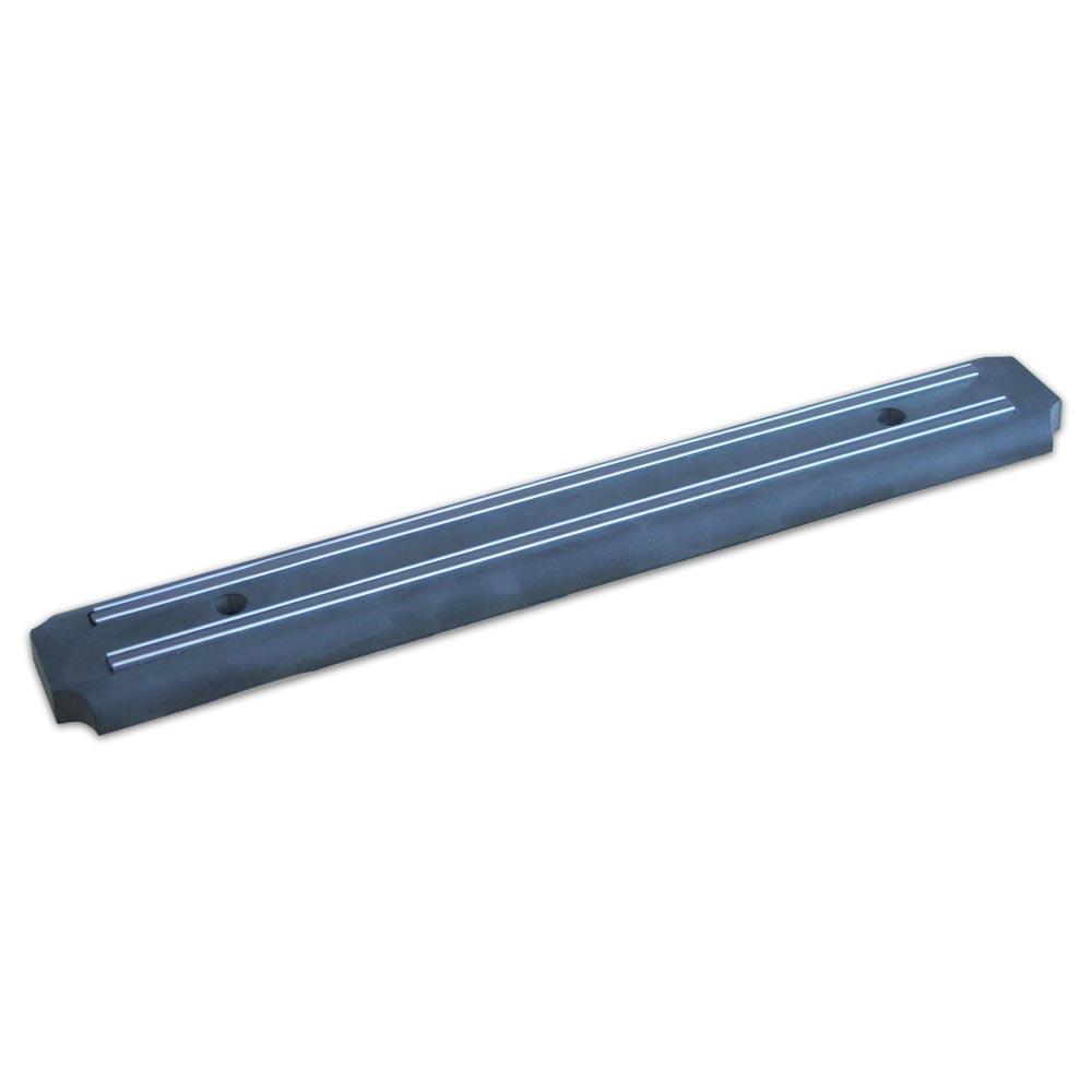 Barra Magnética para Cozinha 33 cm - GP Inox