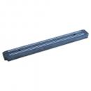 Batedor Profissional Aço Inox 25 cm - GP Inox
