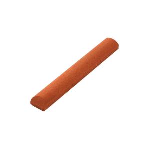 Pedra para Afiar Canivetes 4.0567.32 - Victorinox