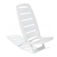Cadeira de Piscina Plástico Guarujá - Tramontina