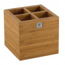 Porta Utensílios de Cozinha Bamboo - Zwilling