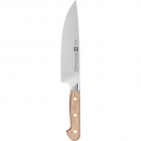 "Faca Chef Pro Wood 8"" 38461-200 - Zwilling"