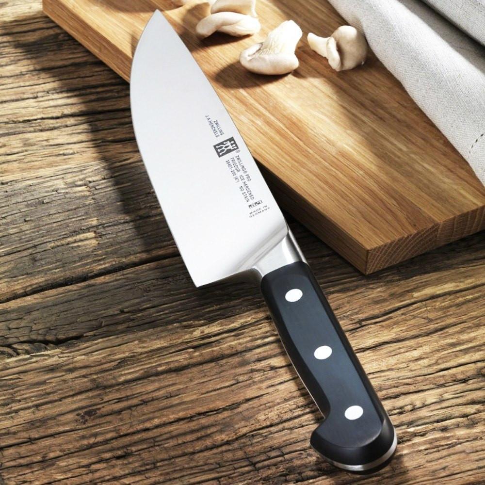"Faca Chef Pro 8"" 38401-201 - Zwilling"