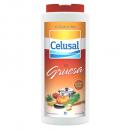 Sal Fino p/ Cozinha Saleiro 500g - Celusal