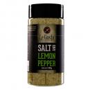 Salt & Red Pepper Churrasco 500g - Le Gusta