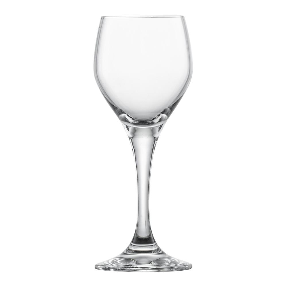 Schott Zwiesel - Kit 6X Taças Cristal (Titânio) Licor Mondial 71ml