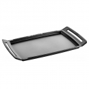 """Faca Chef Professional """"S"""" 8"""" 31021-200 - Zwilling"""