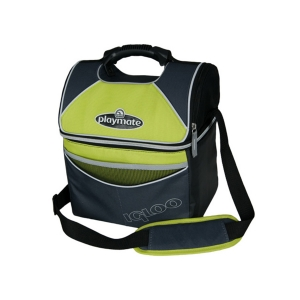 Bolsa Térmica Tech Playmate Gripper 14 Litros - Igloo