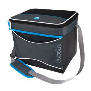 Bolsa Térmica Tech Soft 17 Litros - Igloo