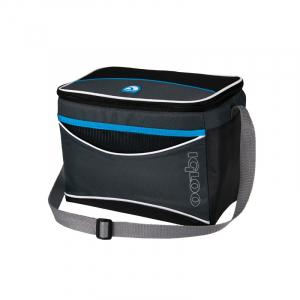 Bolsa Térmica Tech Soft 5 Litros - Igloo