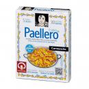 Arroz Bomba Especial Paella 1 Kg - Santo Tomas