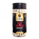 Tempero Salt & Pepper Especial Churrasco 500 g - Le Gusta