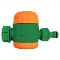 Temporizador para Irrigação - Tramontina