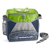 Bolsa Térmica Termobag 32 Litros - Termolar