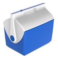 Caixa Térmica Lunchbox 12 Litros - Termolar