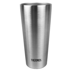 Thermos - Copo Térmico Cerveja Inox s/ Tampa 350ml