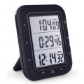 Timer Digital 3 Tempos - Incoterm