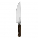 Faca Chef Twin 1731 - Zwilling