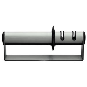 Afiador de Facas Twinsharp Select 2 Módulos Inox - Zwilling