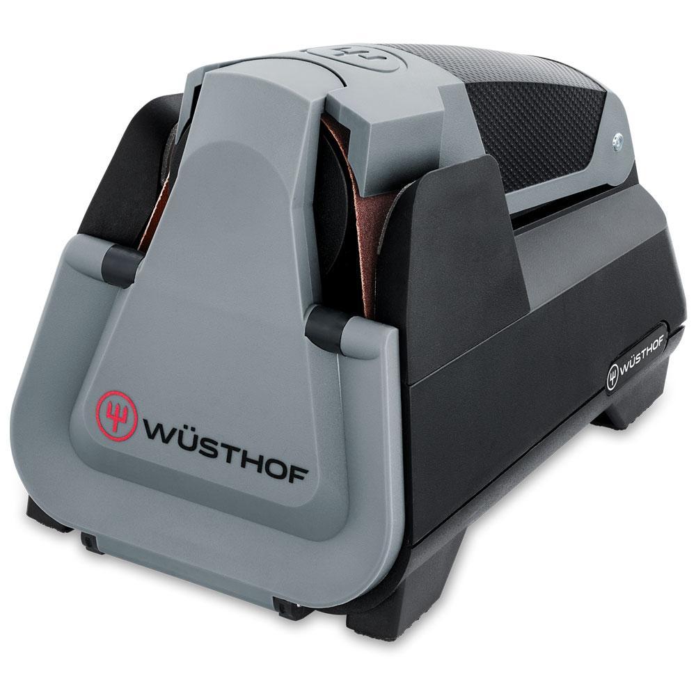 Wüsthof Easy Edge - Afiador de Facas Elétrico 4341 (110V)