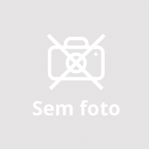 Bloco de Facas Pure 7 Peças Bamboo 33620-001 - Zwilling