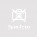 Faca Butcher Lâmina Curva com Sulcos Fibrox 25 cm 5.7323.25 - Victorinox