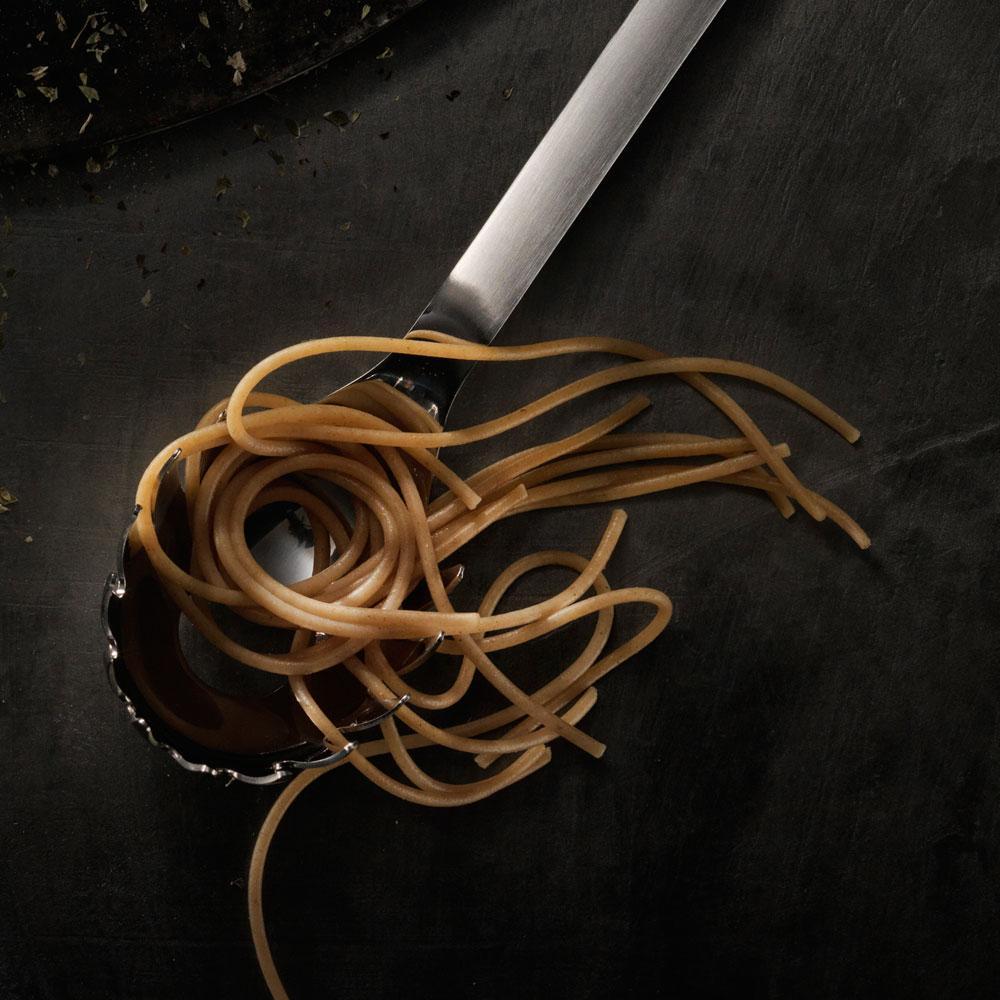 Zwilling Pro - Concha Espaguete Inox 33 cm
