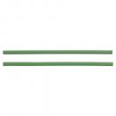 Haste (Reposição) Cerâmica Verde Grão 360 Afiador V-Edge - Zwilling